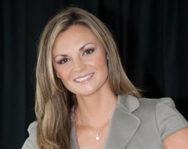 Lindsay Sanger, Broker/Owner
