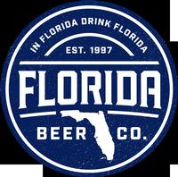 Florida Beer Company