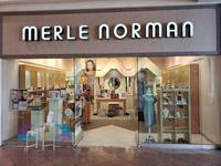 Merle Norman Cosmetics - Merritt Square Mall