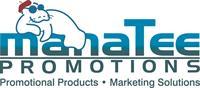 ManaTee Promotions LLC