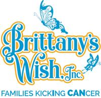 Brittany's Wish, Inc.
