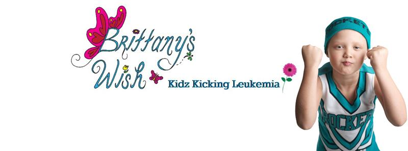 Brittany's Wish, Inc.