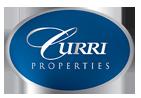 Curri Properties