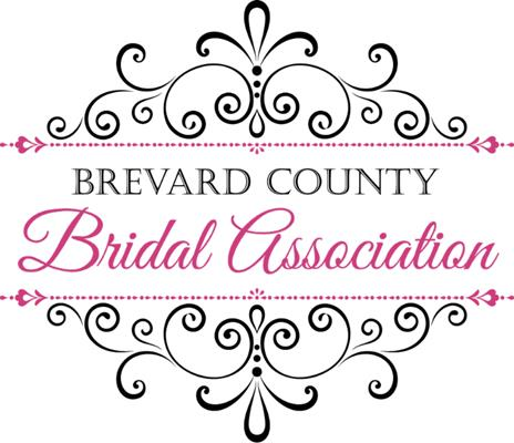 Brevard County Bridal Association