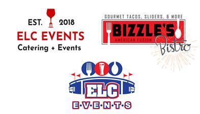 ELC Events LLC