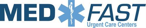MedFast Urgent Care