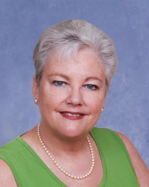 Pat Shankle, Agency Owner