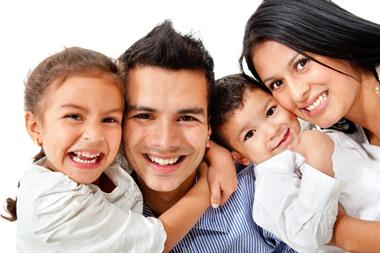 We also can help with your life, vision, dental insurance needs.
