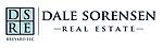 Dale Sorensen Real Estate - Melbourne