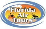 Florida Air Tours