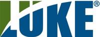 Luke & Associates, Inc.