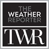 The Weather Reporter, LLC