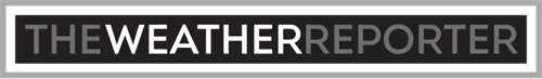 Gallery Image TWR-Long-Logo.png