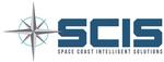Space Coast Intelligent Solutions, Inc.