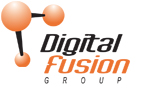 Digital Fusion Group