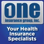 RIBBON CUTTING for One Insurance Group's New Headquarters