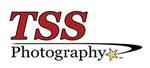 TSS Photography of Florida's Space Coast
