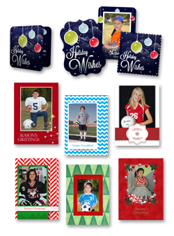 Gallery Image Premium_Holiday_Cards.jpg