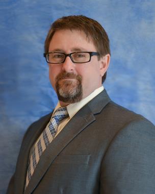 Criminal Defense Attorney - David A. Feinswog