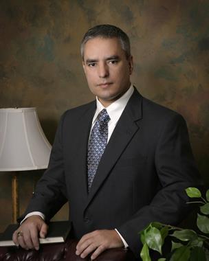 Attorney - Paul F Daley
