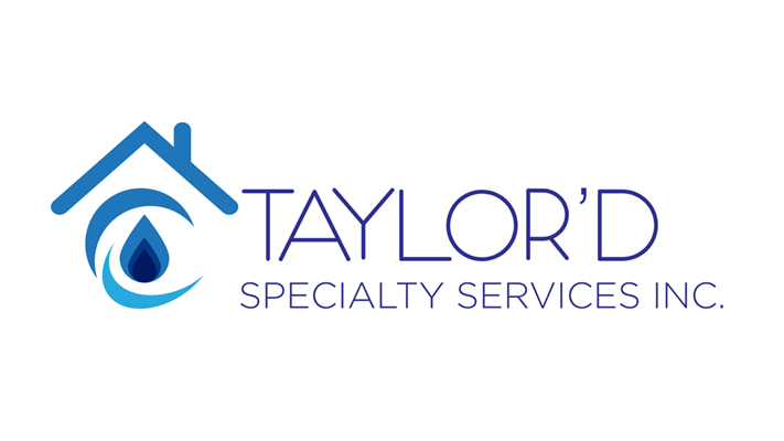 Taylor'D Speciality Services, Inc.
