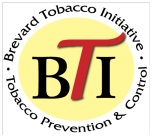 Brevard Tobacco Initiative