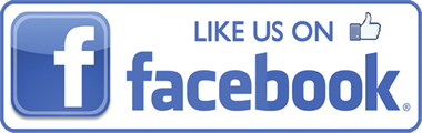 Find us and Like our Facebook Page