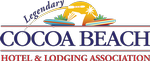 Cocoa Beach Area Hotel and Lodging Association