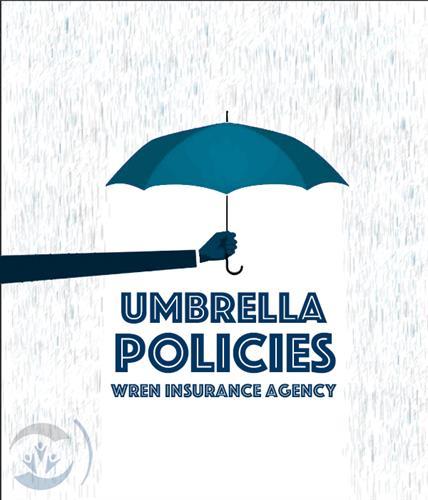 Gallery Image Umbrella_Policies.jpg