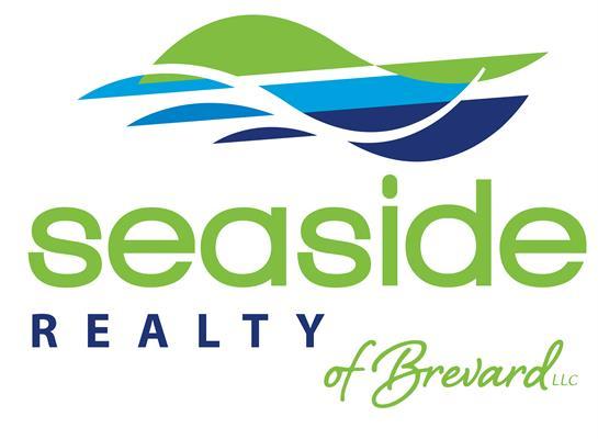Seaside Realty of Brevard, LLC