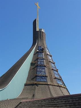 Gallery Image steeple.jpg