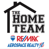 RE/MAX Aerospace - Lee Romano