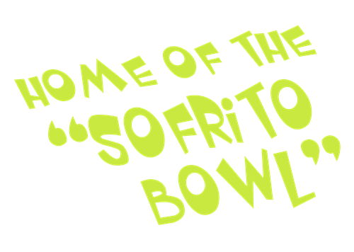 Gallery Image Home_of_the__22Sofrito_Bowl_22_Logo.png