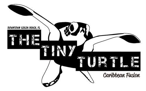 Gallery Image TTT_Black_and_White_Logo.jpg