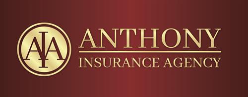 Amthony Insurance Agency