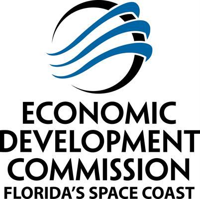 Economic Development Commission of Florida's Space Coast