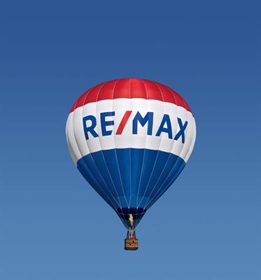 Remax Solutions - Patricia Padrick