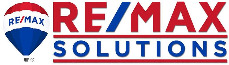 Re/Max Solutions - Generosa Cawley