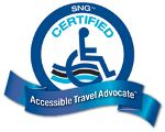We are Special Needs Certified