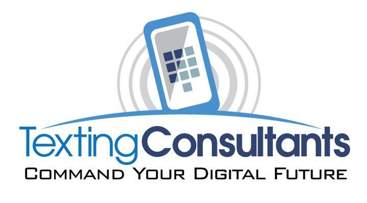 Texting Consultants LLC