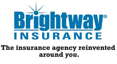 Brightway Insurance Suntree