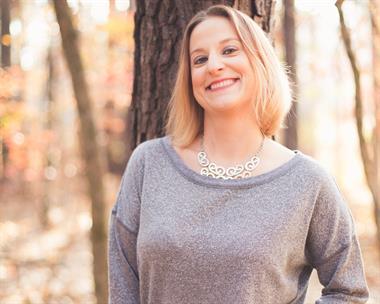 Carrie Bryniak, Travel Professional