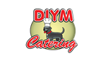 DIYM Catering