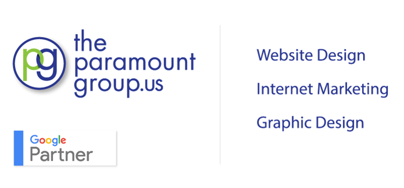 The Paramount Group.us, Inc.