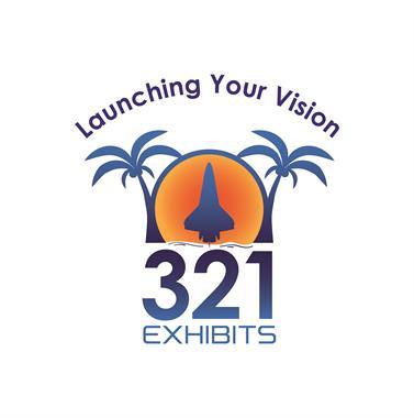 321 New Logo!