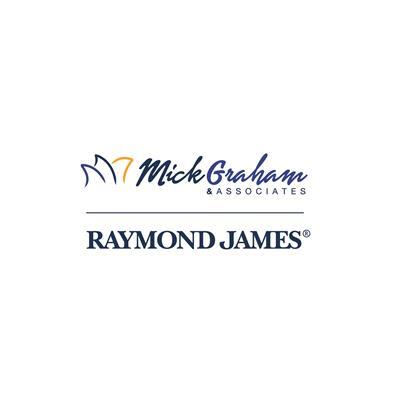 Raymond James | FINANCIAL SERVICES - Cocoa Beach Regional ...