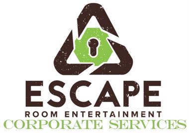 Escape Room Cocoa Beach Coupon