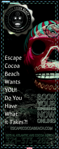Gallery Image escape_flyer_front.png
