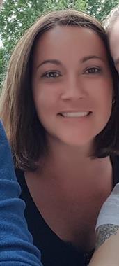 Billiejo Austin, Sales Consultant
