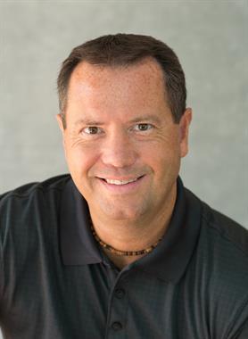 Dan Luneski, Sales Consultant